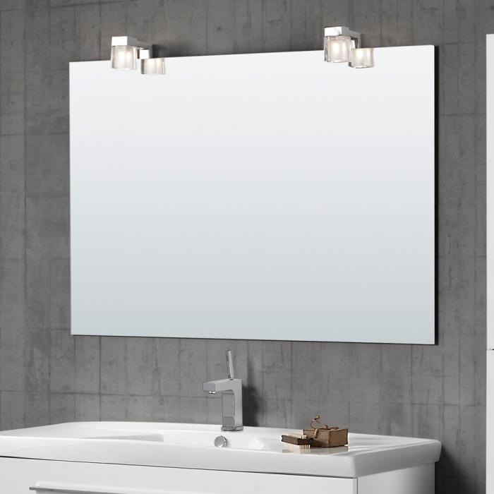 ikea lampen fur spiegel kreatives haus design. Black Bedroom Furniture Sets. Home Design Ideas