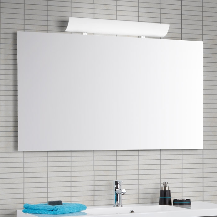 verf gbar artikelnr 188946000 lieferzeit 5 10 tage. Black Bedroom Furniture Sets. Home Design Ideas