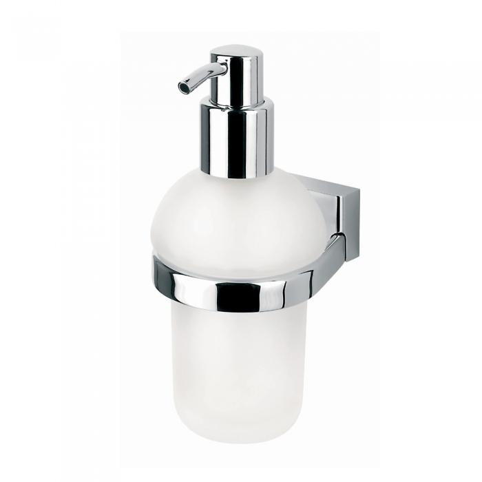 Seifenspender Dusche Wandmontage : Seifenspender Dusche Wandmontage : Wand Seifenspender Shampoo Spender