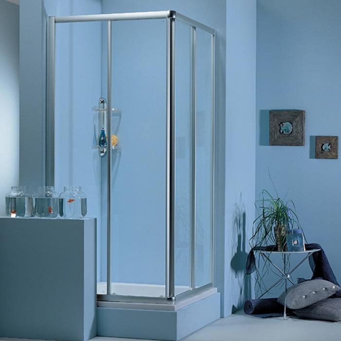verf gbar artikelnr ac5075920101 lieferzeit 3 7 tage. Black Bedroom Furniture Sets. Home Design Ideas
