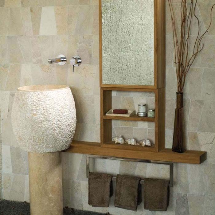 Zullian.com - ~ Beispiele Zu Ihrem Haus Raumgestaltung Badezimmer Modern Rustikal