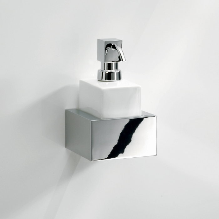 seifenspender wand dusche trmontage wandmontage handtuch tr dusche - Seifenspender Dusche Wandmontage