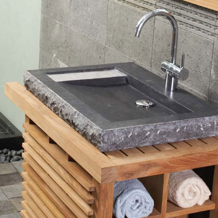 Marmor Waschbecken waschbecken aus marmor die schönsten einrichtungsideen