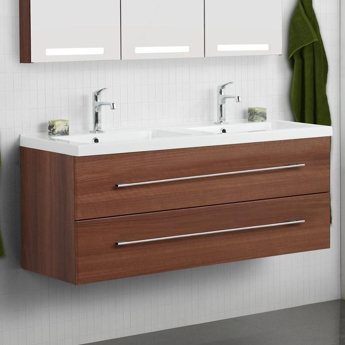 Doppelwaschtisch holz  Waschtisch Holz Massiv: Holz waschtisch massiv selber bauen ...