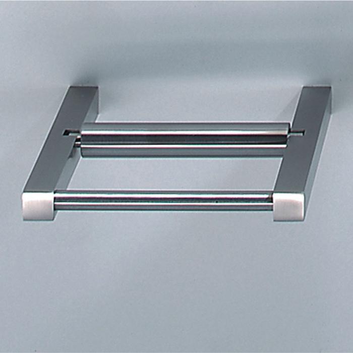 Grundtal Ikea Küchenrollenhalter ~ Papierrollenhalter Edelstahl Orig 110 Rà ¼ckwand Nischensystem