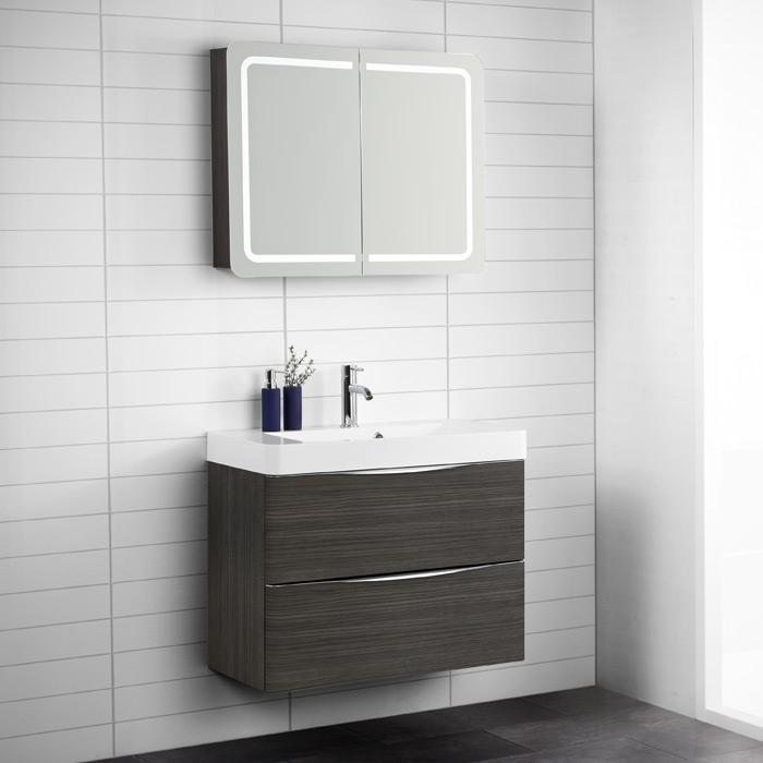 momentan nicht verf gbar artikelnr sp 2989 e lieferzeit 5 10 tage. Black Bedroom Furniture Sets. Home Design Ideas