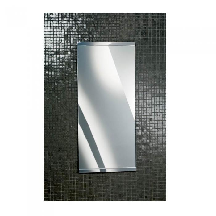 Decor Walther Frankfurt decor walther frankfurt luxury bathrooms presents the leading