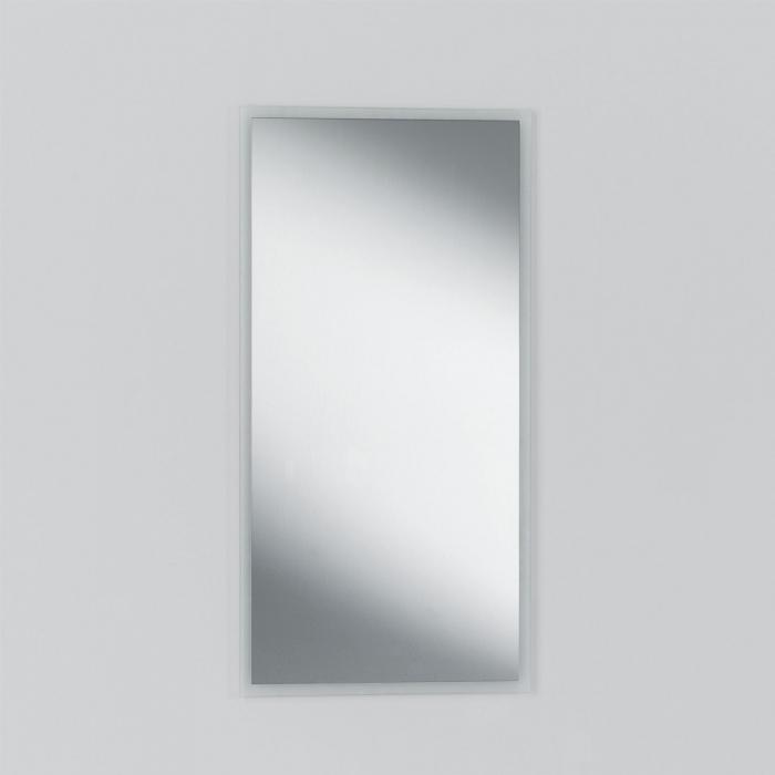 Decor walther spiegel 60x2x80cm - Spiegeldecoratie ...