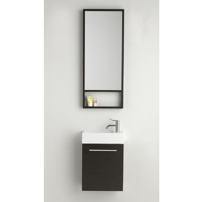 extrem spiegel f r g stetoilette om68 kyushucon. Black Bedroom Furniture Sets. Home Design Ideas