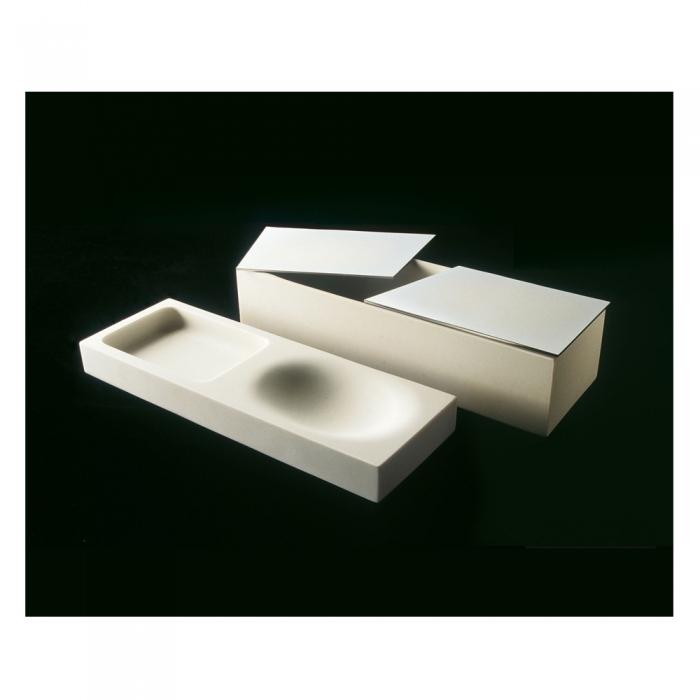 verf gbar artikelnr ststs lieferzeit 2 4 wochen. Black Bedroom Furniture Sets. Home Design Ideas