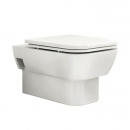 Treos Serie 820 Wand-WC