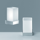 "Decor Walther ""Bloque/Corner"" Glashalter..."