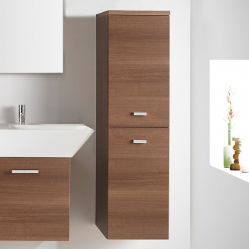 verf gbar artikelnr n00681 lieferzeit 10 14 tage. Black Bedroom Furniture Sets. Home Design Ideas